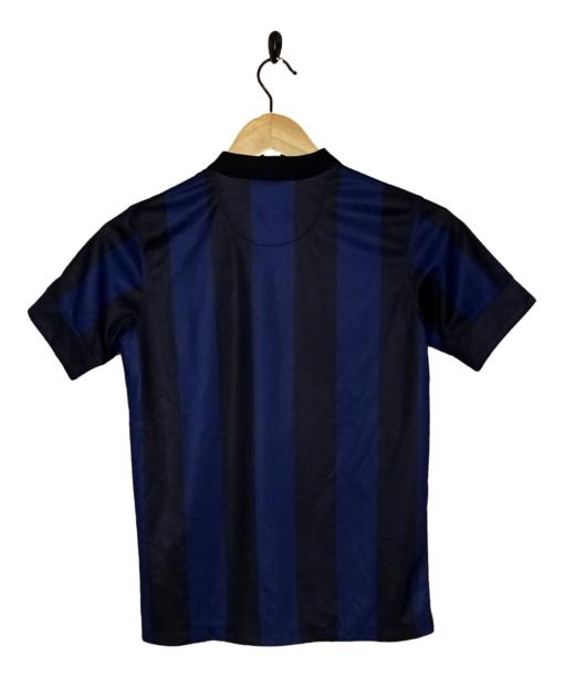 2013-14 Inter Milan Home Shirt