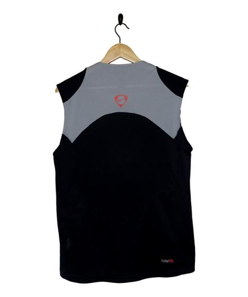 Nike Total 90 Sleeveless Training Shirt