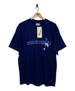 Nike Paulo Maldini Italy T-Shirt