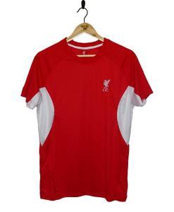 Liverpool Training Shirt