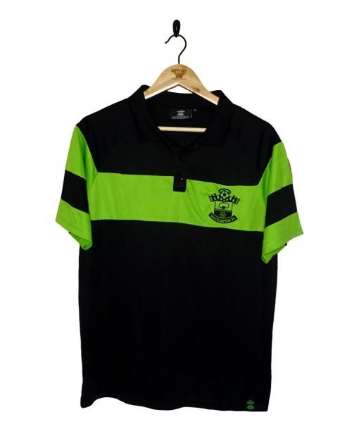 Southampton FC Polo Shirt