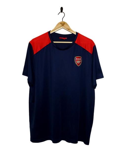 Arsenal Training Shirt