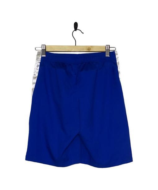 2014-15 England Home Change Shorts