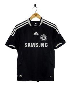 2008-09 Chelsea Away Shirt