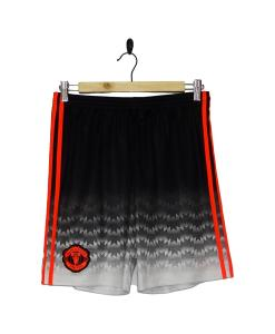 2015-16 Manchester United Third Shorts