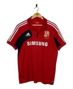 Swindon Town Polo Shirt