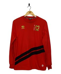 MK Dons Training Top