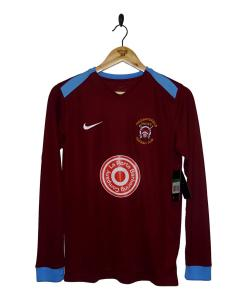 Mangotsfield United Home Shirt