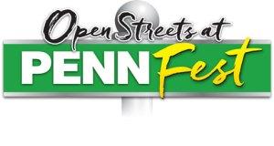OpenSt_PennFest_logo_web