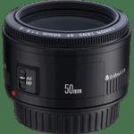 50mm_1-8_Slant-with-cap