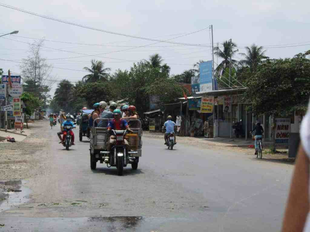 6 Saigon (88)