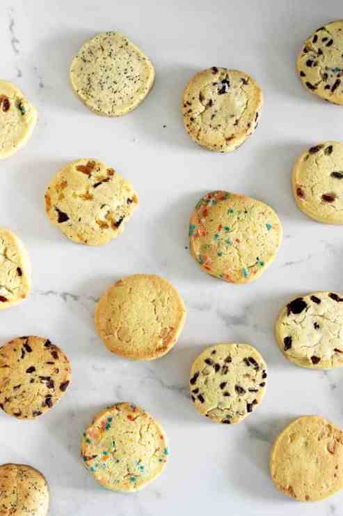 Image result for bake cookies