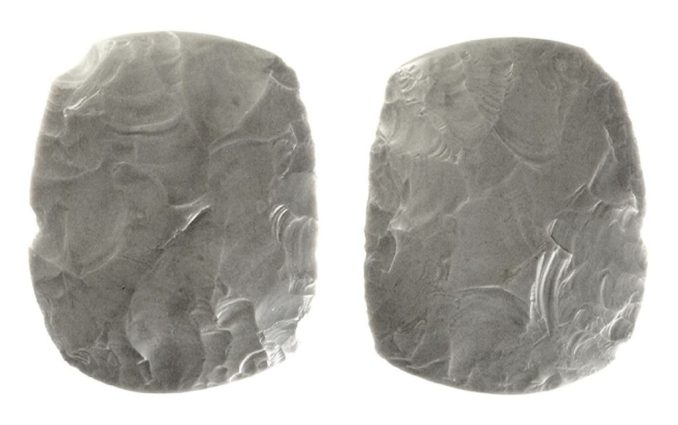 Neolithic Stone Knives
