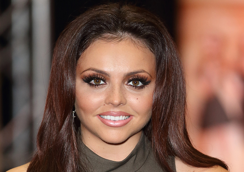 14/12/2020· nelson announced she was leaving the group on december 14, 2020. Little Mix's Jesy Nelson Shares New Wedding Plans