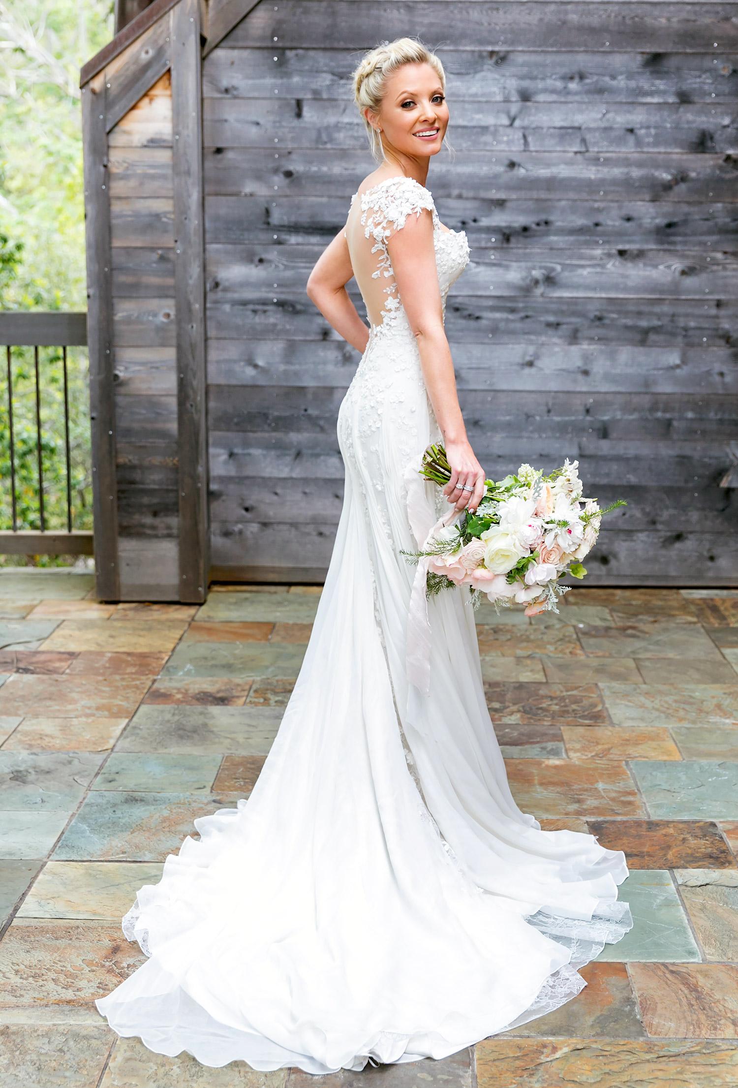 Online Wedding Planner