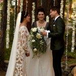 Tom Schwartz And Katie Maloney Schwartz Have Second Wedding In Las Vegas