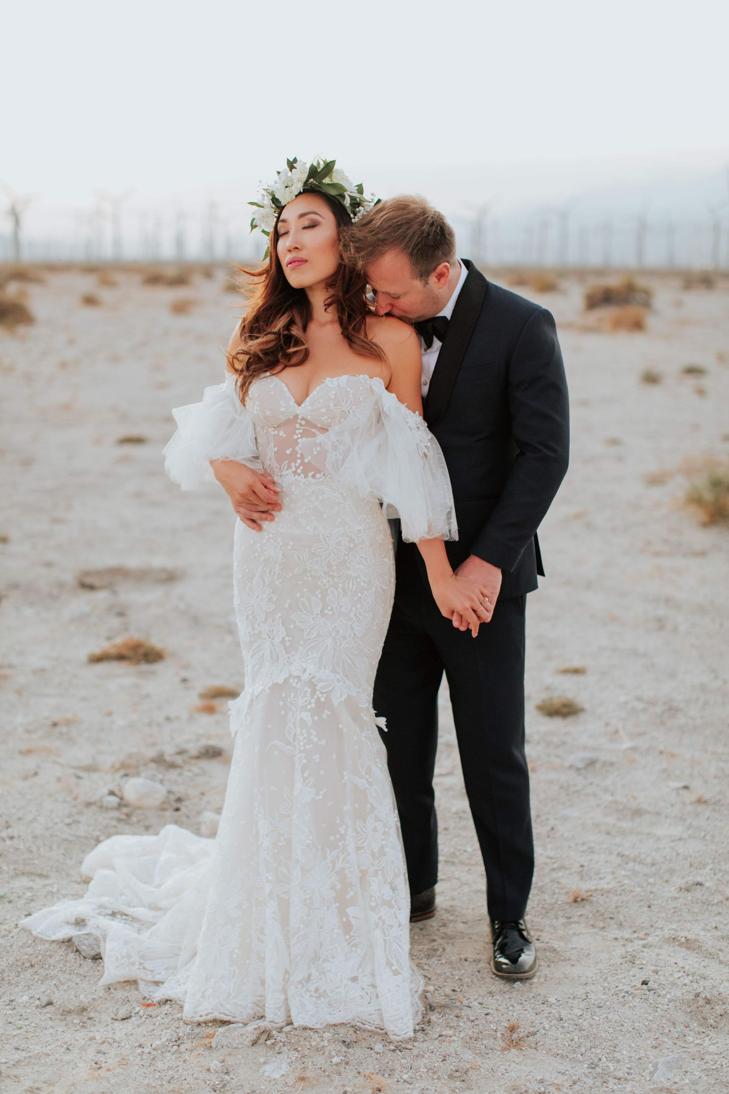 Exclusive Blogilates Cassey Ho Shares Her Enchanted