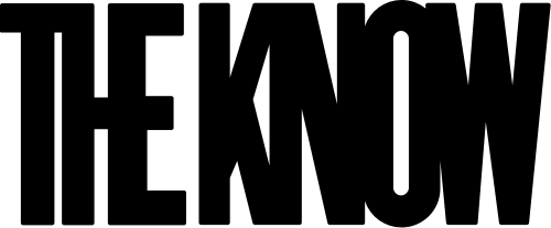 The know culture logo