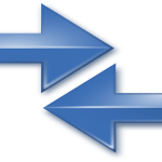 Firefox Sync Account