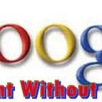 Create Non Gmail Google account tutorial
