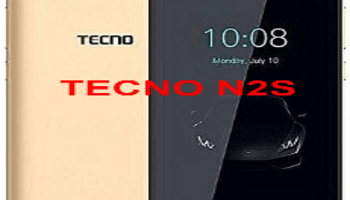 How To Bypass Tecno K7 FRP Without PC and Internet