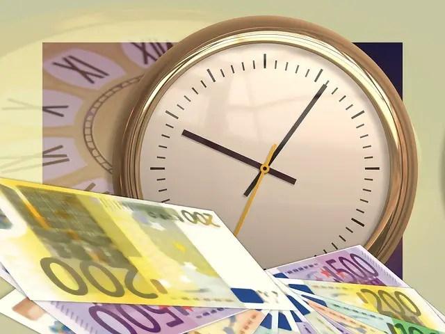 5 Proven Secret Ways To Make Money Online In 2016