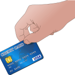 7 Free Virtual Credit Card Providers Reviewed