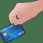 7 Free Virtual Credit Card Providers Reviewed