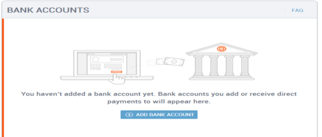 Payoneer Review! Creating An Account, Card Activation, Using Funds, Associated Fees & Alternatives