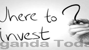 Best_investment_opportunities_in_Uganda_today