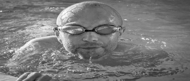 Best swimming Pool heater