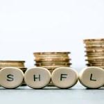 business cash flow management importance