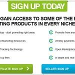 Clickbetter_Affiliate_and_Seller_Sign_up_w40i58