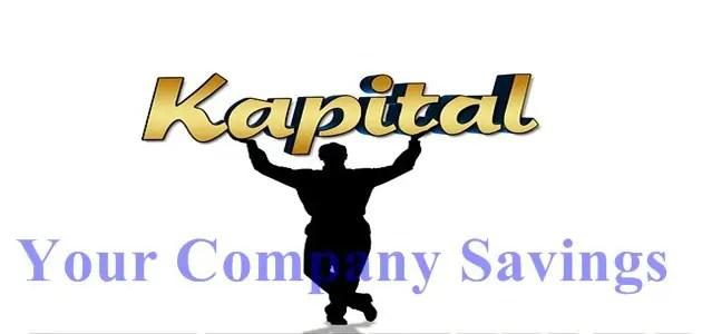 Company Bank Account Uganda