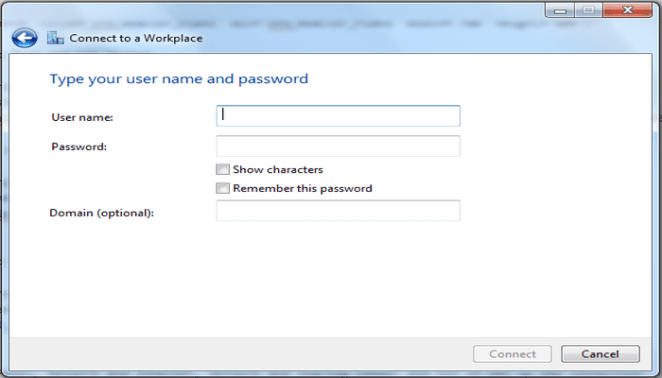 Enter_provided_Username_and_Password_for_VPN