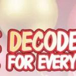 Free Startimes Decorder