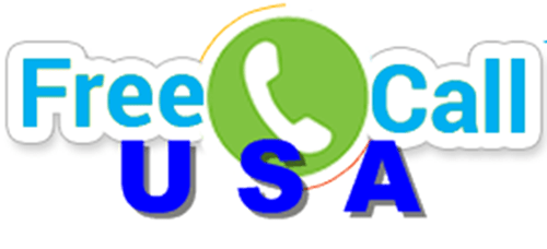 Free Call to US Numbers
