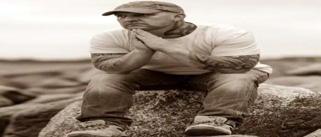 Getting Rid of Depression