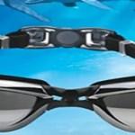 Best Swimming Goggle