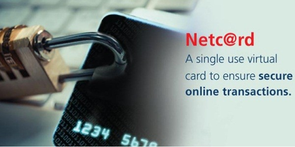 Kotak Bank Netc@rd Free VCC