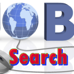 Latest international job opportunities h50ifb 1