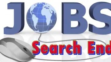 Latest international job opportunities h50ifb 1