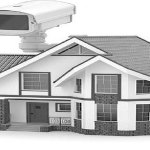 Layers_of_Home_Security