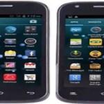 MTN smart mini phone