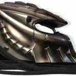 2020 New Masei Predator Helmet