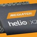 Media Tek Helio X20 MTK Droid Tools