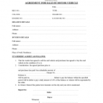 Motor_vehicle_sale_agreement_the_republic_of_Uganda