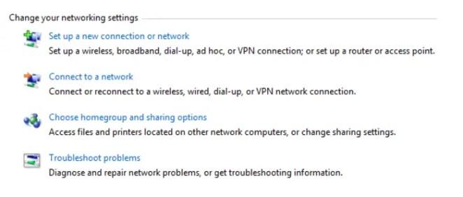 Network_settings_on_Win7