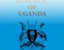 New_Uganda_Passport_cqyrsn