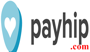 Payhip Reviewed - Legit or scam